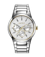 Ladies' Watch Beckie ES108642001 - Esprit