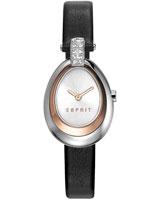 Ladies' Watch ES108672002 - Esprit