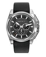 Men's Watch ES108711001 - Esprit