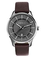 Men's Watch ES108721001 - Esprit