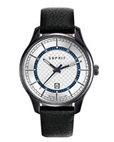 Men's Watch ES108721002 - Esprit