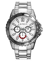 Men's Watch ES108771001 - Esprit
