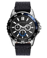 Men's Watch ES108771003 - Esprit