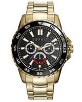 Men's Watch ES108771005 - Esprit
