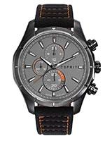 Men's Watch ES108781001 - Esprit