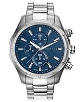 Men's Watch ES108781002 - Esprit