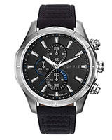 Men's Watch ES108781004 - Esprit