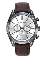 Men's Watch ES108811002 - Esprit