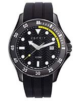 Men's Watch ES108831001 - Esprit