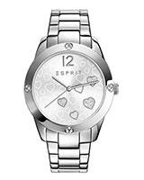 Ladies' Watch ES108872001 - Esprit