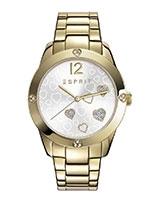 Ladies' Watch ES108872002 - Esprit