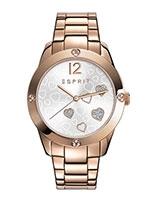 Ladies' Watch ES108872003 - Esprit
