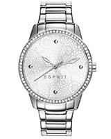 Ladies' Watch ES108882001 - Esprit