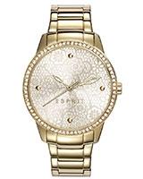 Ladies' Watch ES108882002 - Esprit