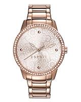 Ladies' Watch ES108882003 - Esprit