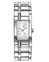 Ladies' Watch ES108912001 - Esprit