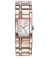Ladies' Watch ES108912002 - Esprit