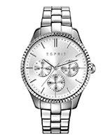 Ladies' Watch ES108942001 - Esprit