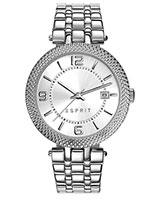 Ladies' Watch ES109002001 - Esprit
