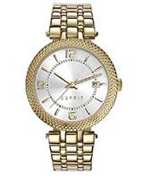 Ladies' Watch ES109002002 - Esprit