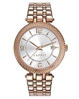 Ladies' Watch ES109002003 - Esprit