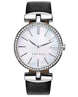 Ladies' Watch ES109112003 - Esprit