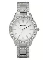 Ladies' Watch ES2362 - Fossil