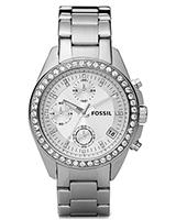 Ladies' Watch ES2681 - Fossil