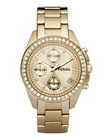 Ladies' Watch ES2683 - Fossil