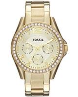 Ladies' Watch ES3203 - Fossil