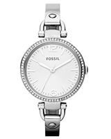 Ladies' Watch ES3225 - Fossil