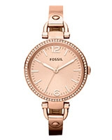 Ladies' Watch ES3226 - Fossil