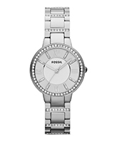 Ladies' Watch ES3282 - Fossil