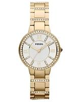 Ladies' Watch ES3283 - Fossil