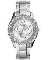 Ladies' Watch ES3588 - Fossil