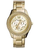 Ladies' Watch ES3589 - Fossil