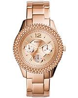 Ladies' Watch ES3590 - Fossil