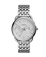 Ladies' Watch ES3712 - Fossil