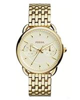 Ladies' Watch ES3714 - Fossil