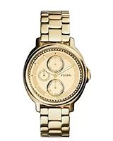 Ladies' Watch ES3719 - Fossil