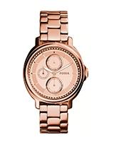Ladies' Watch ES3720 - Fossil