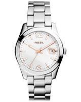 Ladies' Watch ES3728 - Fossil