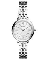 Ladies' Watch ES3797 - Fossil