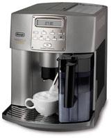Magnifica Coffeemaker ESAM3500 - Delonghi