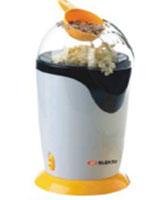 Popcorn Maker ESMK-P281 - Elekta