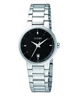 Ladies' Watch EU6011-51E - Citizen