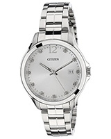 Ladies' Watch EV0050-55A - Citizen
