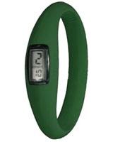 EVO Army Green - Ioion