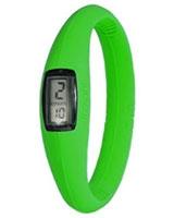 EVO Green Neon - Ioion