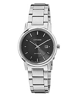Ladies' Watch EW1560-57E - Citizen